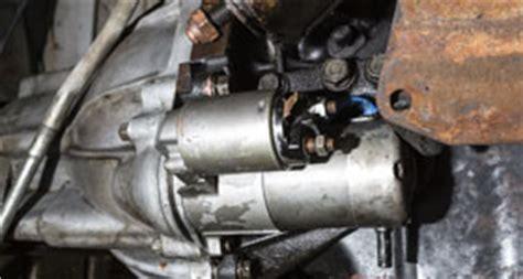 Bmw E36 E46 Dinamo Starter Motor 14 Kw 12412344249 anwb startmotor