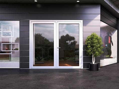 Smart Glass Doors Glass Patio Door Smart Glass By Interno Doors