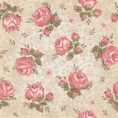 flower pattern x vintage flower background vintage seamless floral