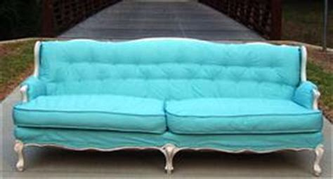 tiffany blue sofa pretty little planners