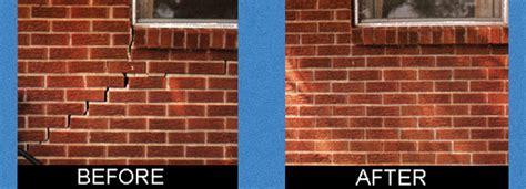 foundation repair indianapolis american basement solutions