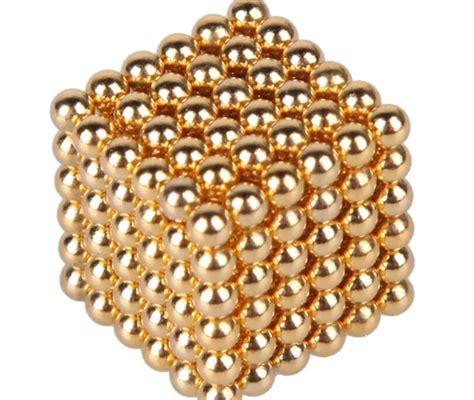 Neodymium Magnet Balls 3mm 216 pcs 3mm neodymium magnetic balls spheres magic