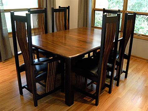 amish made dining room tables and chairs dining table custom amish dining tables leg room tops