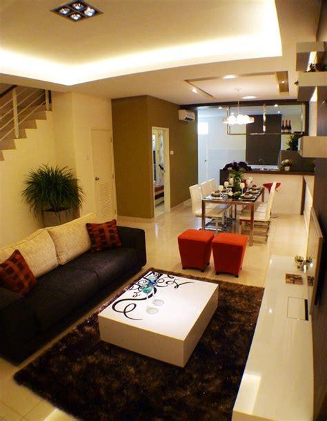 Home Interior Design Jb Completed Showhouse Project Seri Johor Bahru Jb