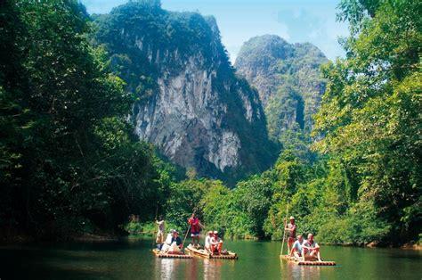 The World S Best world s best landmarks nature s stuff co nz