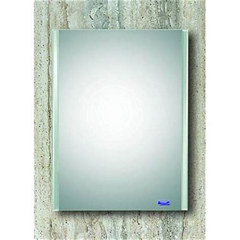 bathroom mirrors 24 x 36 slt401 bathroom mirror 24 quot x 36 quot free shipping