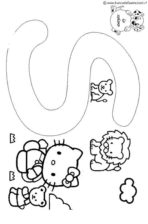 lettere alfabeto disegnate lettere alfabeto disegnate az colorare