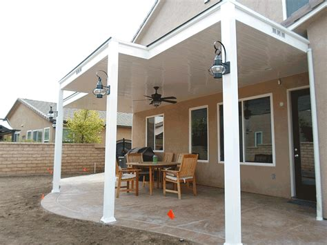 Patio Covers Simi Valley Vinyl Patio Covers Louvred Patio Covers Los Angeles Ca