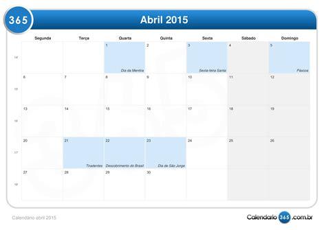 2015 veja como est 225 o calend 225 tantos feriados