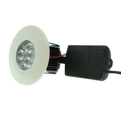 Lu Downlight 10 Watt halers 10 watt neutral white dimmable white led