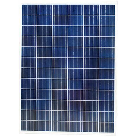 Panel Tenaga Surya Sp10 Sseries solar panel sseries sp 200 p72