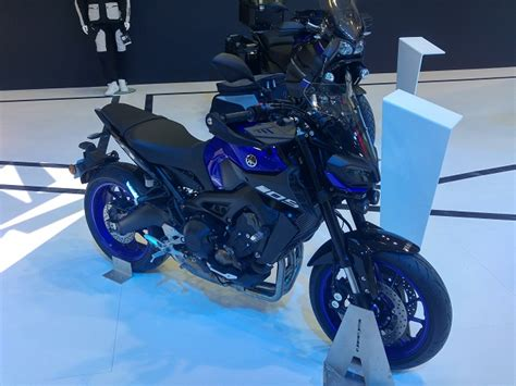 motobike istanbul fotograflari yamaha motosikletclub