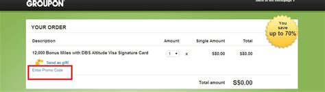Stubhub Gift Card Codes - stubhub gift card groupon jeux de voiture