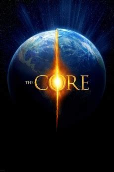 download film gan core kud the core 2003 yify download movie torrent yts