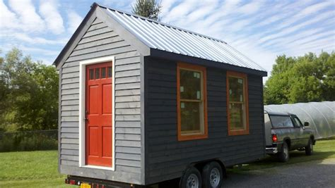 tiny houses for sale in ny new tiny house shell for sale in ny