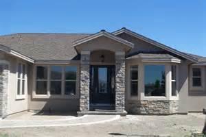 homes for carson city nv carson city nv real estate bob fredlund details and