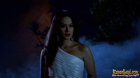film hantu indonesia yang kisah nyata 7 film horor indonesia yang diangkat dari kisah nyata