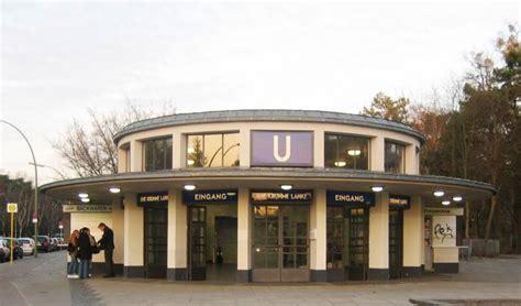 zoologischer garten berlin krankenhaus u krumme lanke berlin zehlendorf krumme lanke