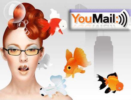 reset voicemail password blackberry bold youmail offers free visual voicemail for blackberry phones