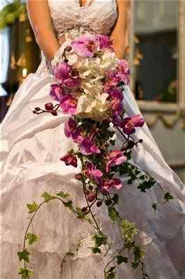Wedding Bouquet Tips by Bridal Bouquets And Wedding Flower Arrangements Tips