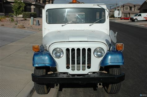 postal jeep for sale 79 dj5f postal jeep for sale