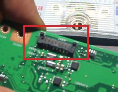 cara repair laptop asus x453 tidak bisa hidup dengan baterai catatan rahasia teknisi