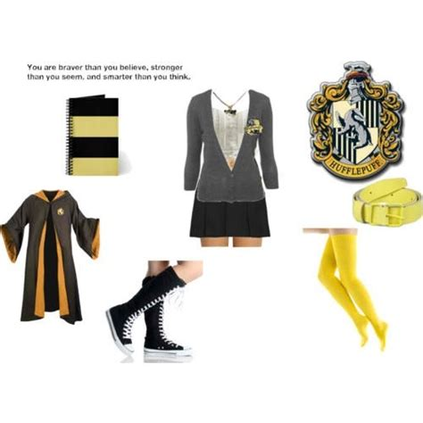 what are hufflepuffs colors 175 best images about i m a hufflepuff on