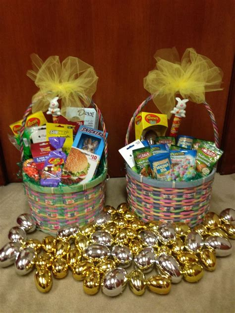 easter for boys easter baskets for boys baskets gifts