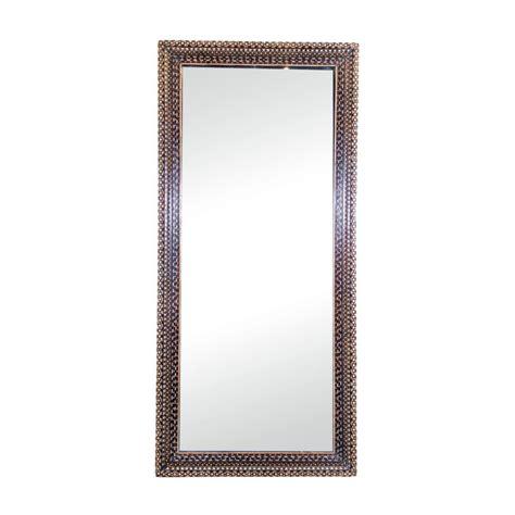 bone inlay mirror mirrors antique bone inlay marble of pearl inlay moroccan mirror