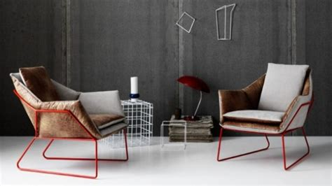 modern eclectic furniture modern eclectic decor