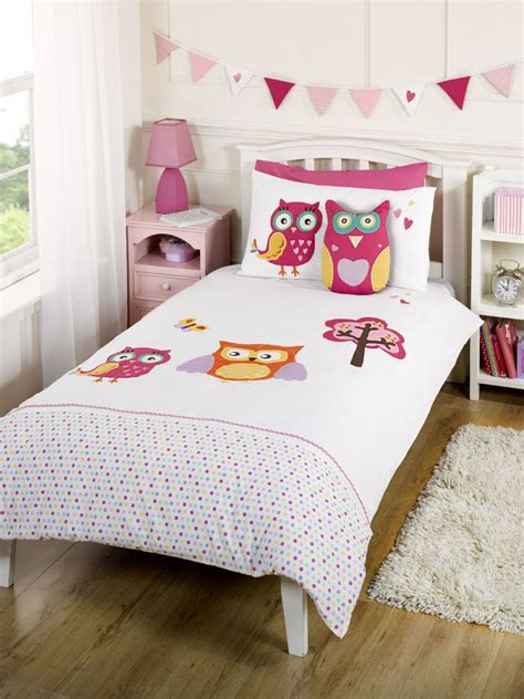 owl curtains for bedroom owl curtains for bedroom owl curtains for bedroom photos