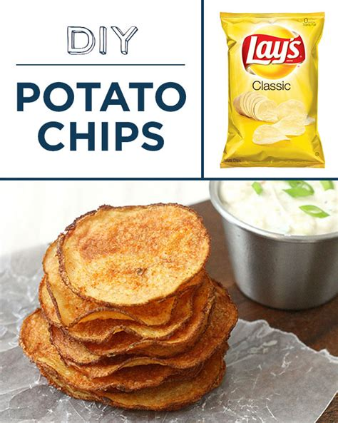 8 Awesome Potato Recipes To Try by Recipes Savingsmania