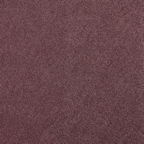 upholstery fabric vinyl h029 decorative upholstery vinyl by the yard