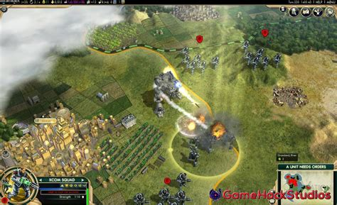 Download Latest Full Version Games For Pc | civilization 5 free download full version pc game crack