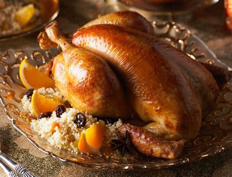 recette de cuisine noel dinde chapon poularde nos meilleures volailles de no 235 l