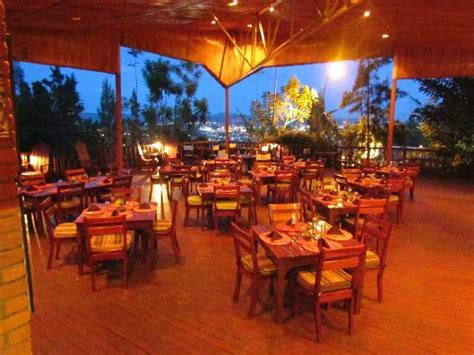 restaurant reviews 36 heaven and heaven restaurant boutique hotel kigali restaurant