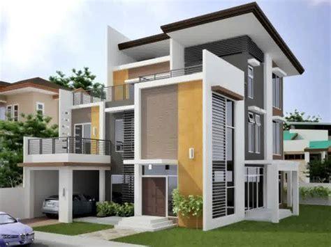 desain rumah luas tanah 60 m2 60 desain rumah minimalis luas tanah 120 desain rumah