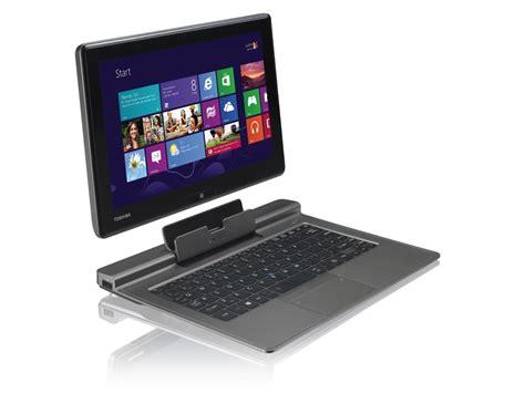 Ta7240 Toshiba Nos Original 1 port 233 g 233 z10t a combina 231 227 o flex 237 vel de ultrabook e tablet pplware