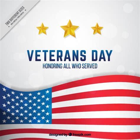 veterans day images free veterans day vectors free vector graphics everypixel