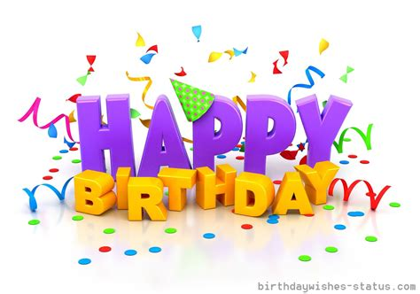images for facebook the happy birthday happy birthday images for facebook birthday wishes status