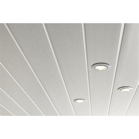 Lambris Bois Plafond by Lambris Bois Blanc Plafond Mzaol