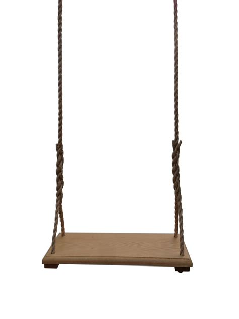 Kids Tree Swing