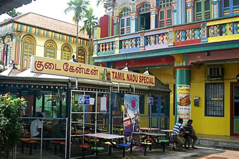 House Architectural Styles singapore s little india s back streets travel guide