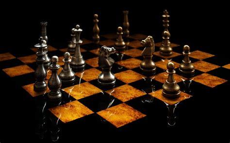 Wallpaper Game Chess | 16 hd chess wallpapers hdwallsource com