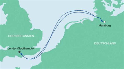 aidaprima metropolenroute 1 aida meistgebuchte reisen die besten aida kreuzfahrten