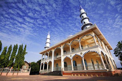 Jilbab Kamboja islam kamboja may