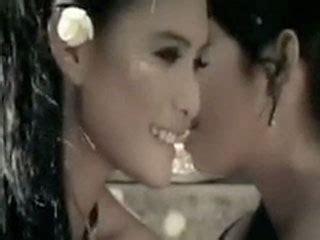 lirik strawberry swing kapanlagi com video klip carly rae jepsen call me