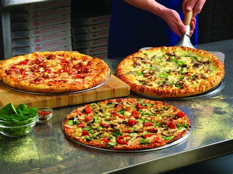 domino pizza melati mas domino s pizza hustles to prepare for biggest day of the year