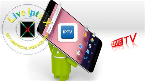 iptv apk iptv apk iptv apk iptv android apk for android devices live iptv x