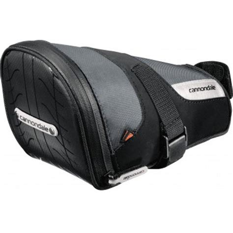 cannondale bike saddle bags cannondale speedster saddle bag medium cannondale from